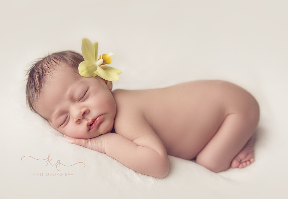 photoshoot-newborn-baby-77-
