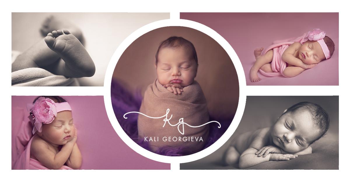 фотосесия-новородено-бебе