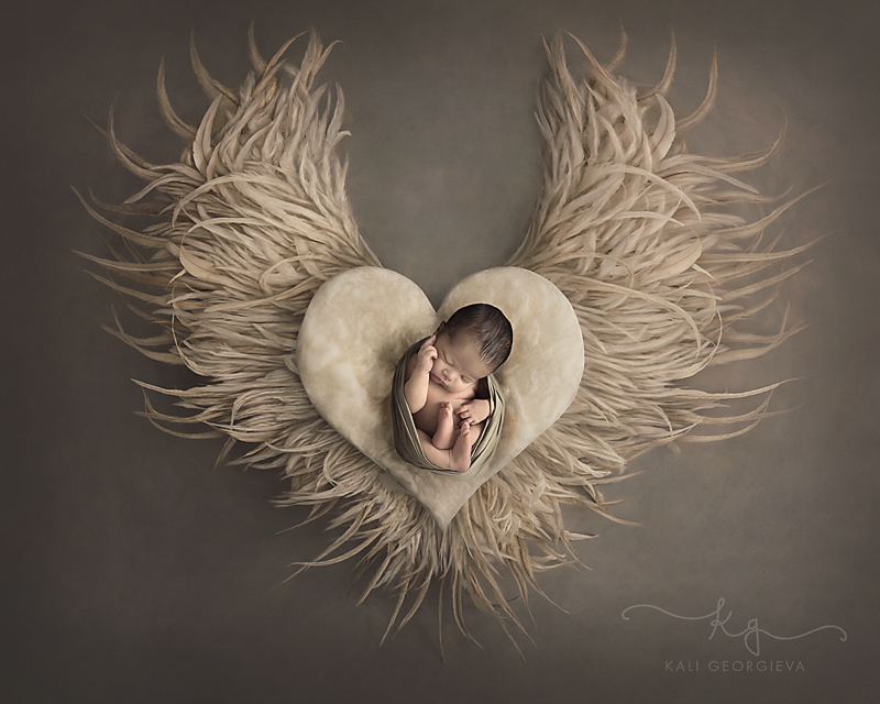 baby-photo shoot-newborn-baby-3