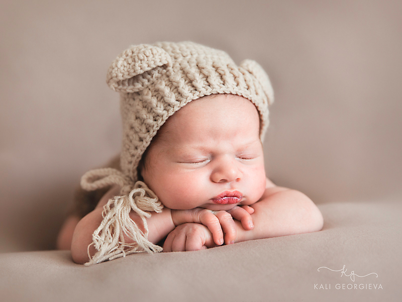 photoshoot-newborn-baby