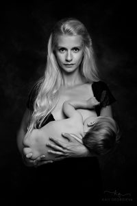 Фото сесия Мама, фотосесия мама и бебе, фотосесия майка и дете