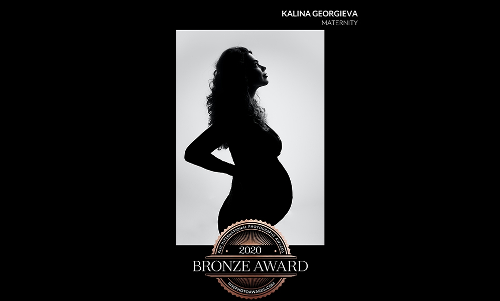 Фотосесия бременни Фотосесия за бременни, maternity photographer, pregnancy photoshoot